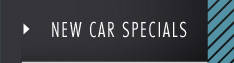 View Honda of Ocala New Car Specials